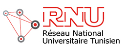 Réseau National Universitaire Tunisien - RNU